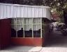 Водолаза фасада